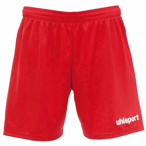 uhlsport Damen-Short CENTER BASIC II