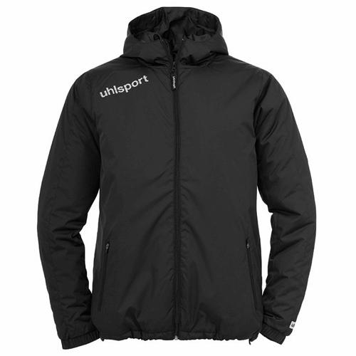 uhlsport Outdoorjacke ESSENTIAL - Team Jacke kaufen   SportXshop 7508808086