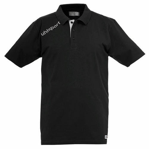 uhlsport Poloshirt ESSENTIAL