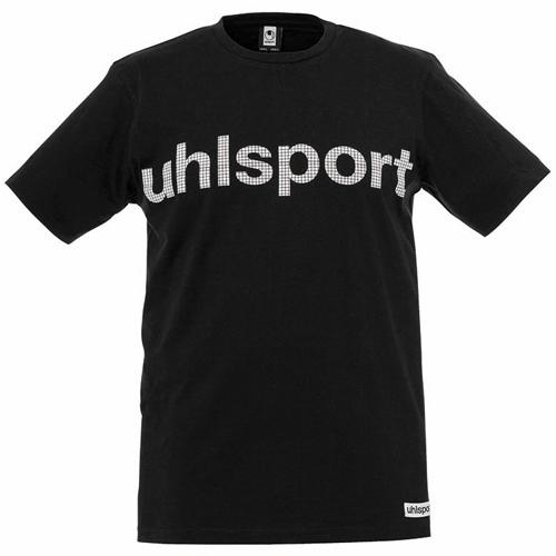 uhlsport T-Shirt ESSENTIAL PROMO