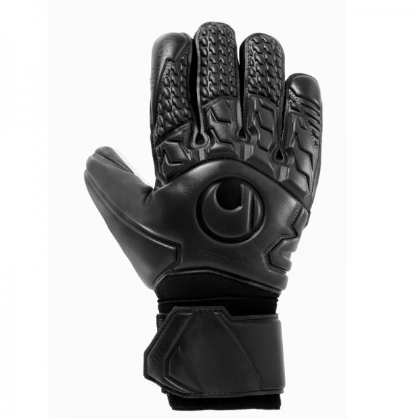 uhlsport Torwarthandschuhe COMFORT ABSOLUTGRIP HN