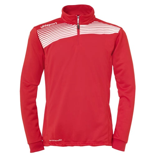 uhlsport Trainingstop LIGA 2.0 - 1/4-Zip