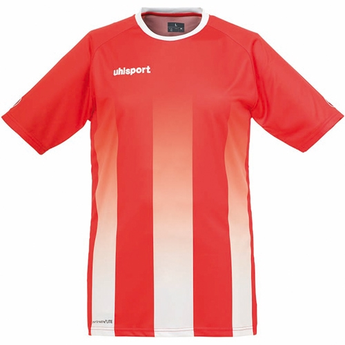 uhlsport Trikot STRIPE