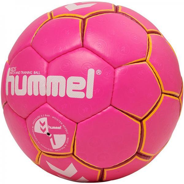 hummel Handball HML KIDS