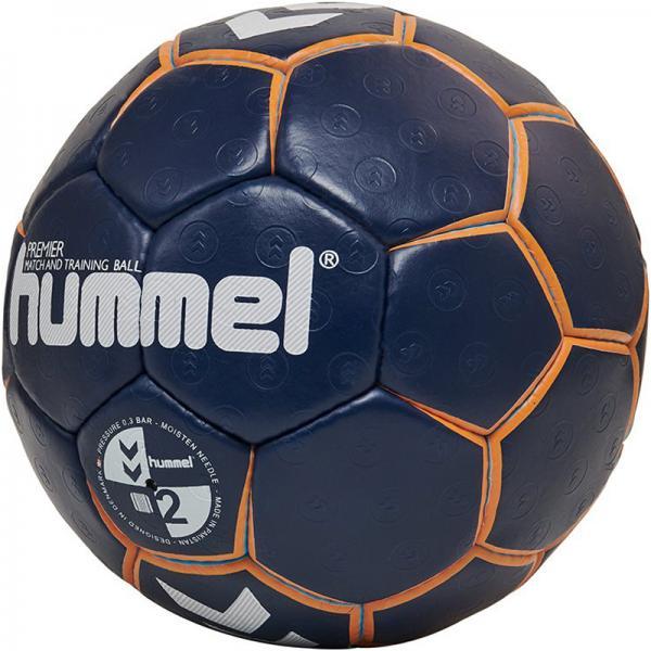 hummel Handball HML PREMIER