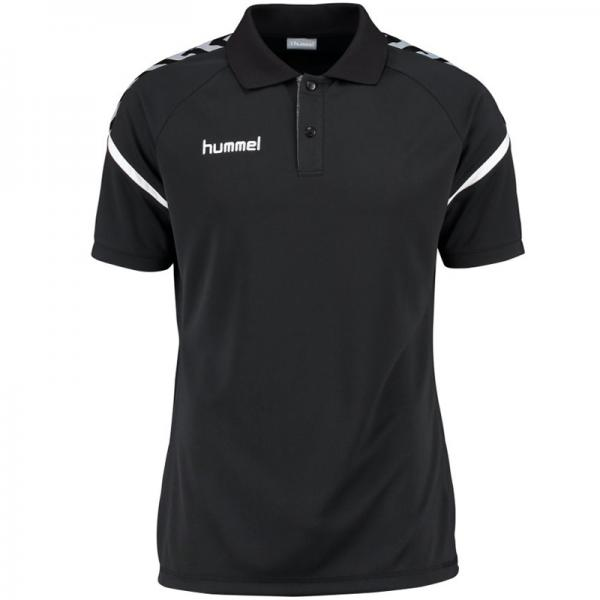 hummel Poloshirt AUTHENTIC CHARGE