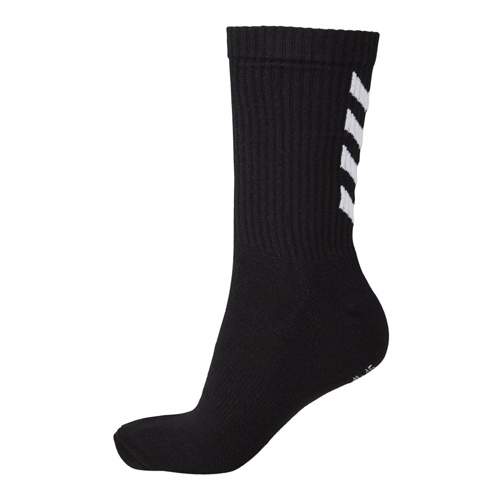 hummel Sportsocken FUNDAMENTAL (3er-PACK)