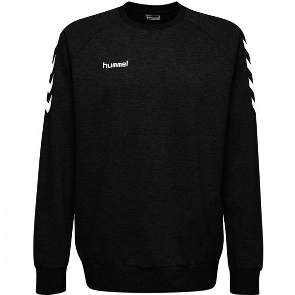 hummel Sweatshirt GO COTTON