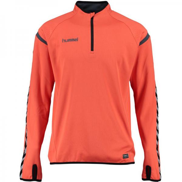 hummel Trainingstop AUTHENTIC CHARGE