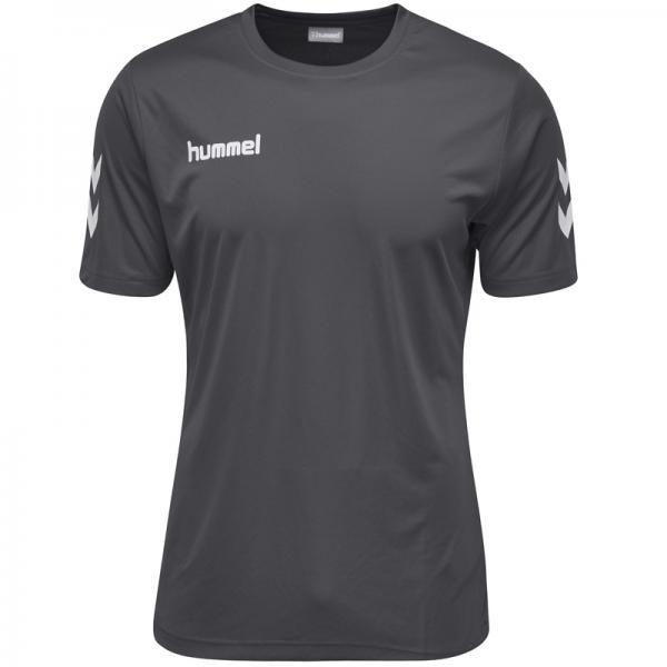 hummel Trainingsshirt CORE