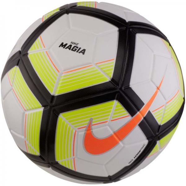 Nike Fußball TEAM FIFA MAGIA