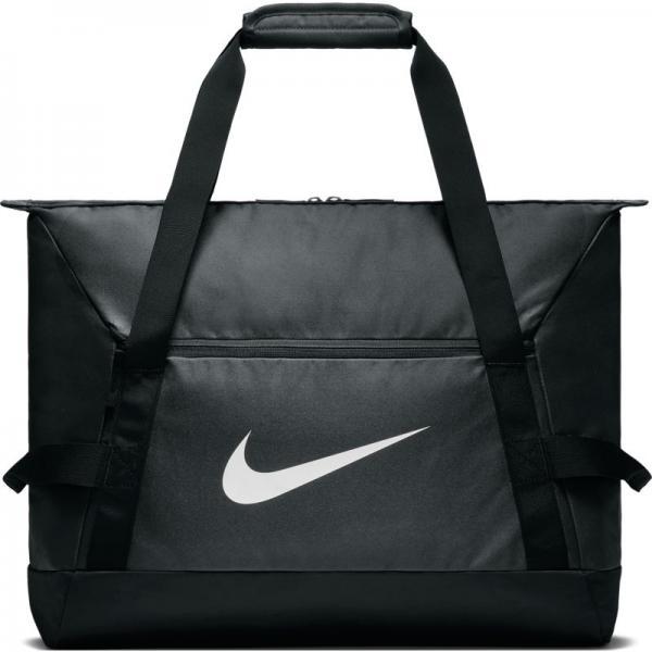 Nike Sporttasche ACADEMY TEAM - mit seitlichem Nassfach