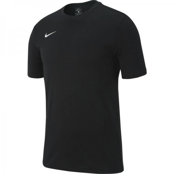 Nike T-Shirt TEAM CLUB 19