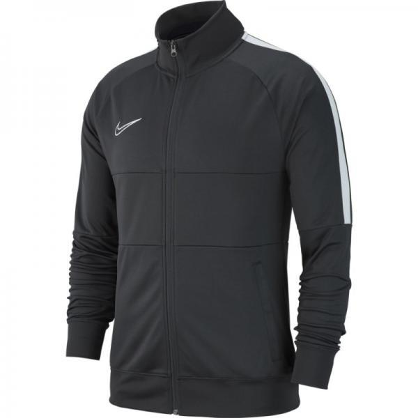 Nike Trainingsjacke ACADEMY 19