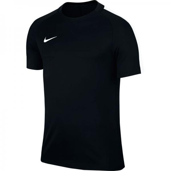 Nike Trainingsshirt SQUAD 17