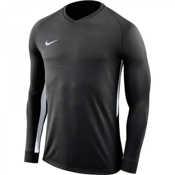 Nike Trikot DRY TIEMPO PREMIER
