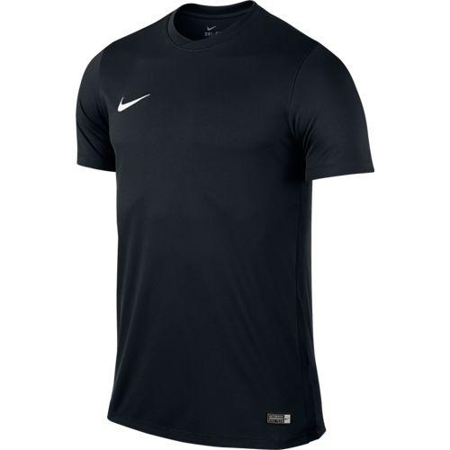 Nike Trikot PARK VI