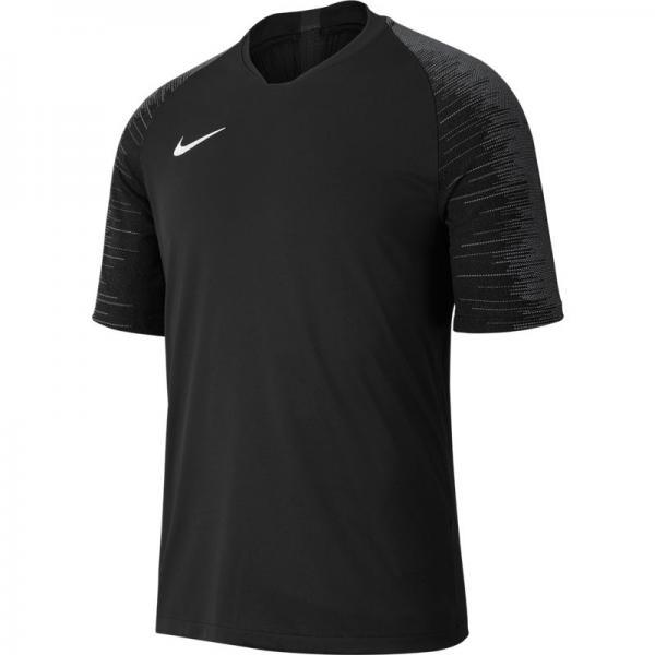 Nike Trikot STRIKE