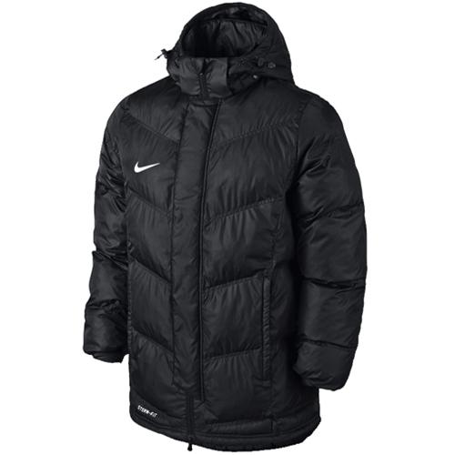 Nike Stadionjacken und Winterjacken günstig kaufen | sportXshop