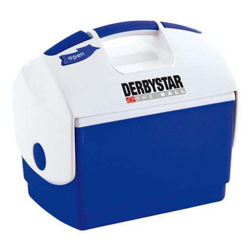 derbystar k hlbox eisbox 10 liter kaufen sportxshop. Black Bedroom Furniture Sets. Home Design Ideas