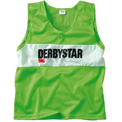 Derbystar Leibchen(10 Stück)