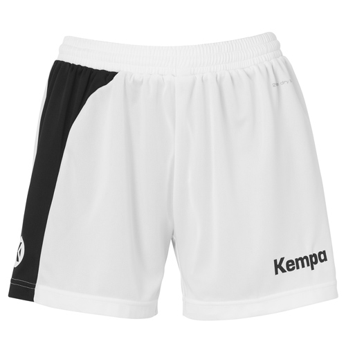 Kempa Peak Damen Shorts