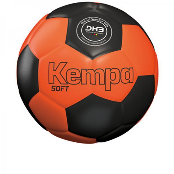 Kempa Handball SOFT