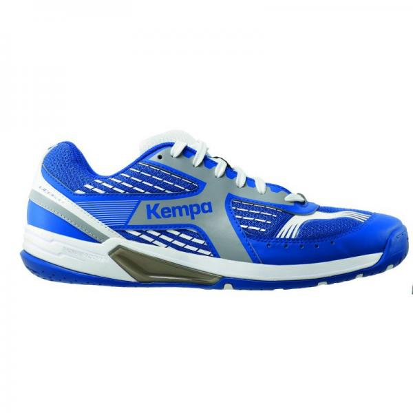 Kempa Handballschuh FLY HIGH WING