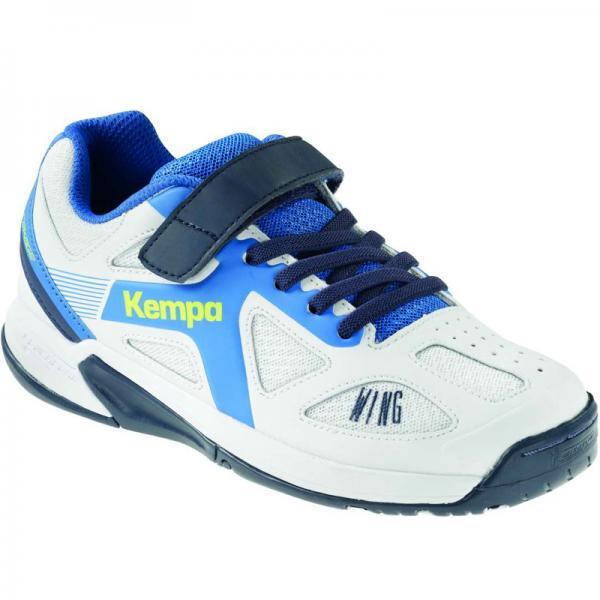 Kempa Kinder-Handballschuh WING JUNIOR