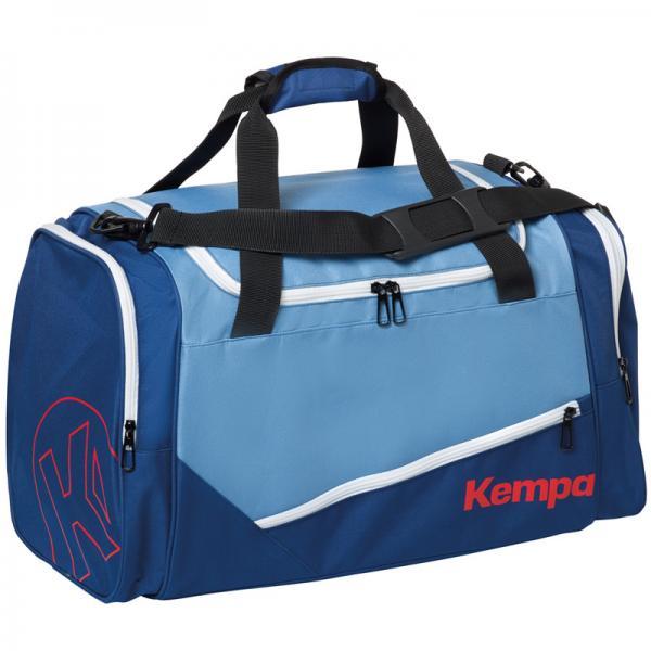 Kempa Sporttasche EBBE & FLUT