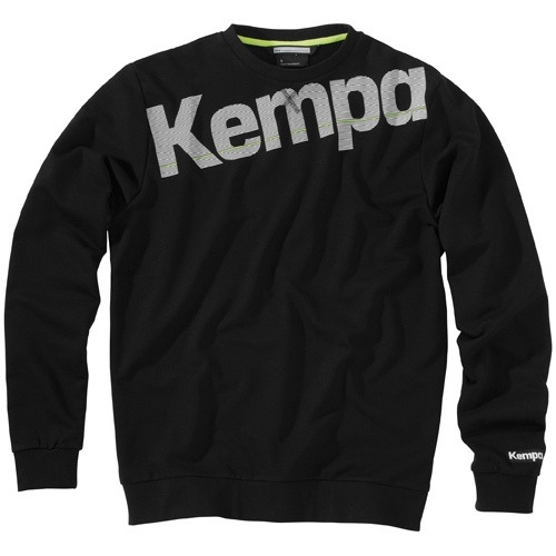 Kempa Sweatshirt CORE