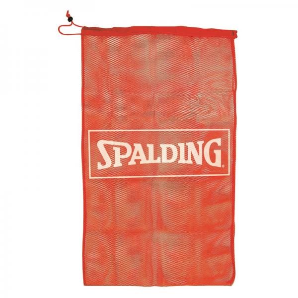 Spalding Ballnetz CLASSIC
