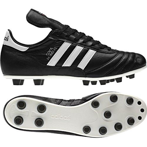Adidas Fussballschuh Copa Mundial