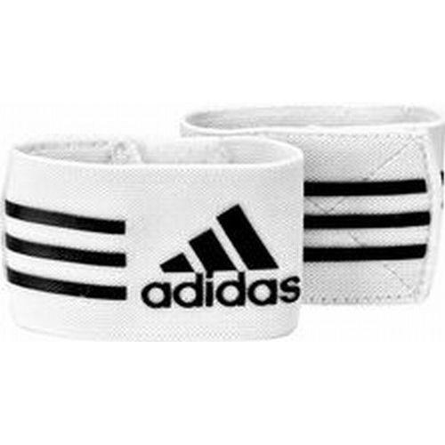 Adidas Sportschuhe Gr. 47 mit Klettverschluß