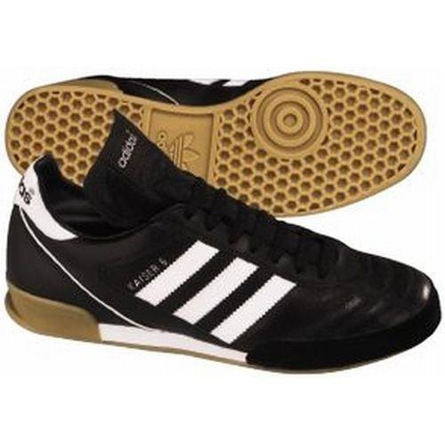 hallenfußballschuhe adidas schwarz