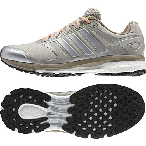super specials speical offer cost charm adidas Damen-Laufschuh SUPERNOVA GLIDE BOOST ATR W