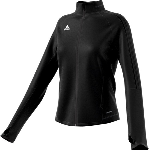 adidas Damen-Trainingshose TIRO 19 kaufen   SportXshop fa03b9192c