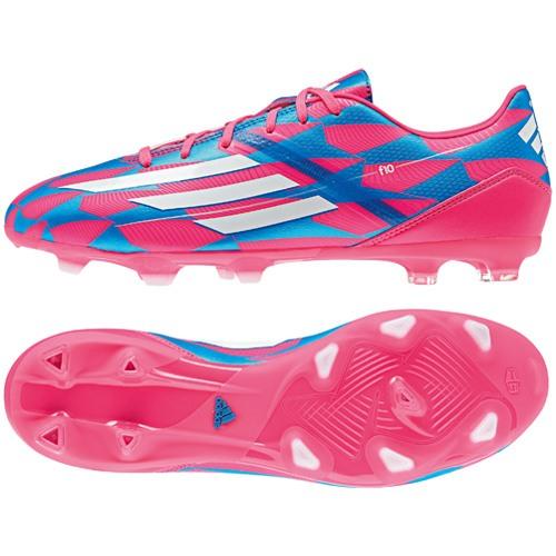 fashion styles the cheapest the best attitude adidas Fußballschuh F10 TRX FG