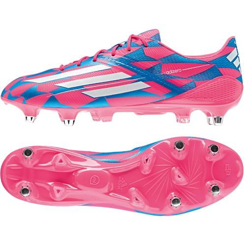 buy well known new release adidas Fußballschuh F50 adizero XTRX SG