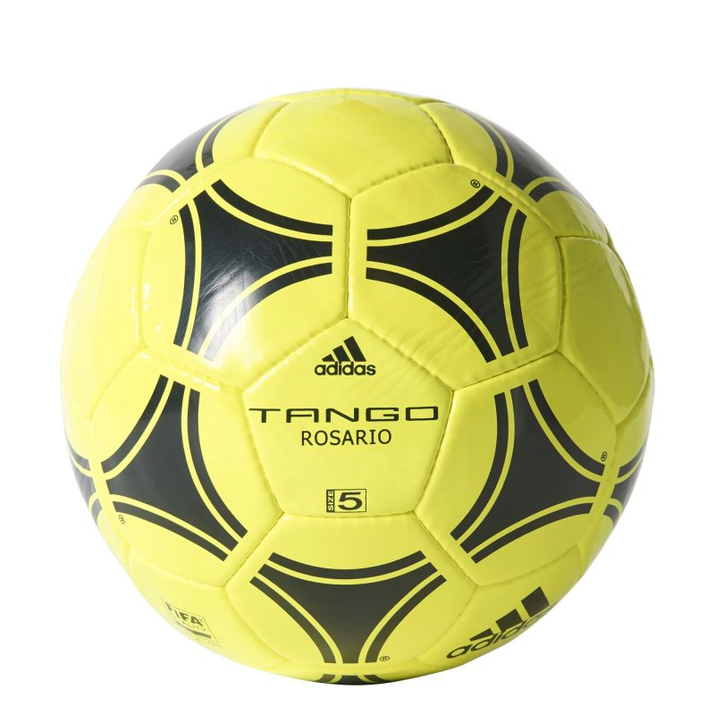 exclusive shoes popular brand the cheapest adidas Fußball TANGO ROSARIO