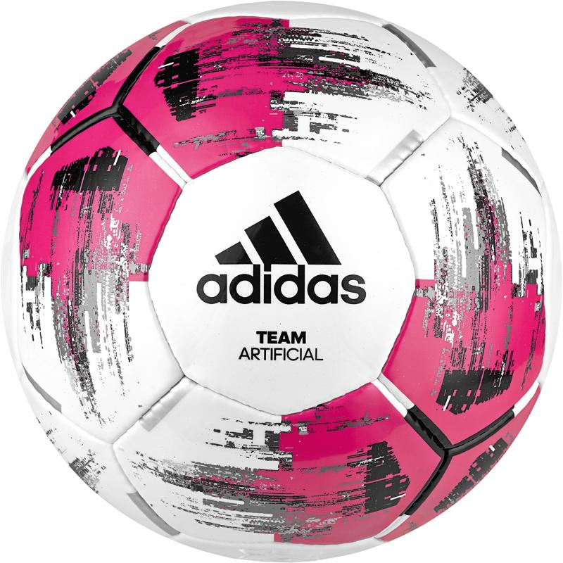 Adidas Fussball Team Artificial