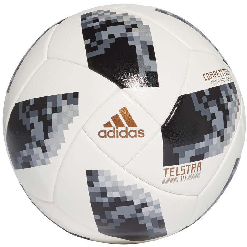 Adidas Fussball Telstar 18 Competition