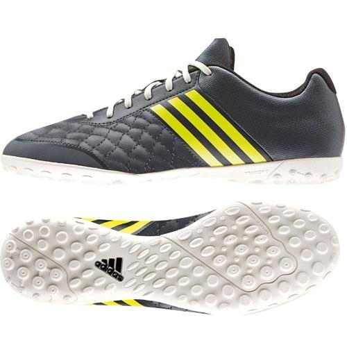 adidas Fußballschuh VS ACE 15.4 Cage