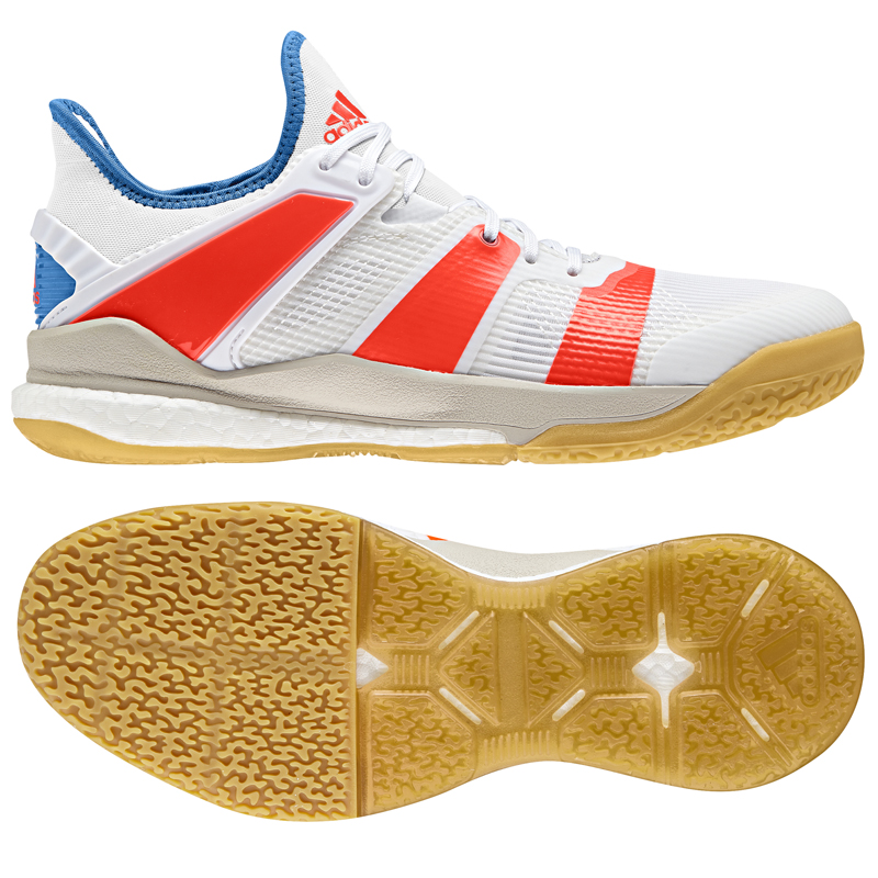 Handballschuh Adidas X Stabil Handballschuh Stabil X Adidas reCBWdxo