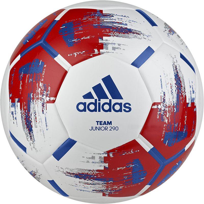 Adidas Kinder Fussball Team Junior 290
