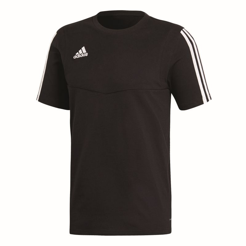 adidas T-Shirt TIRO 19 kaufen   SportXshop 9c8c4e6b25