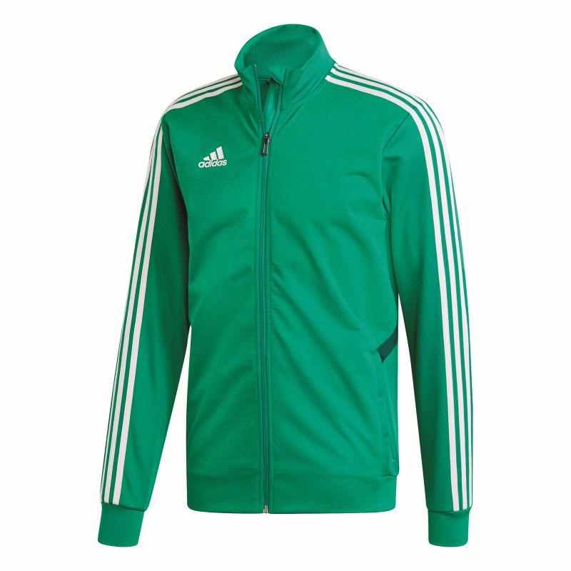 adidas Trainingsjacke TIRO 19 green green white   116 bd13c37581