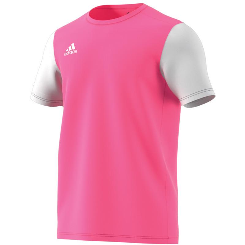 2adidas torwart trikot rosa
