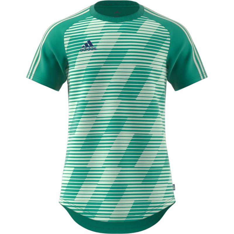 adidas Trikot TANGO GRAPHIC kaufen   SportXshop 497e7de9f7