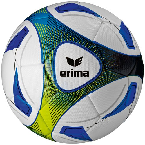 Erima Fussball Hybrid Training
